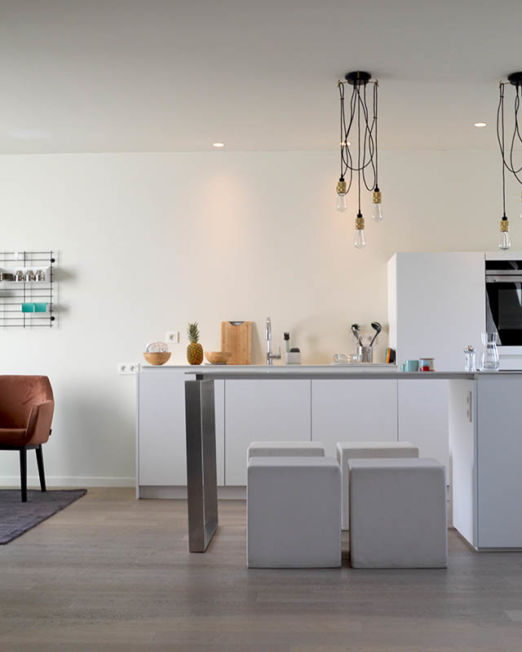 the-apartment-gent-duplex_0006__DSC0927